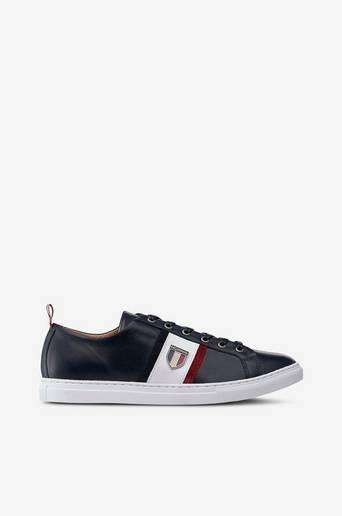 Darell-kengät