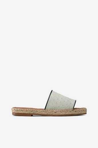 Lady Lily sandaalit