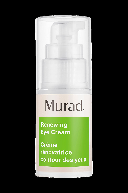 Renewing Eye Cream 15 ml