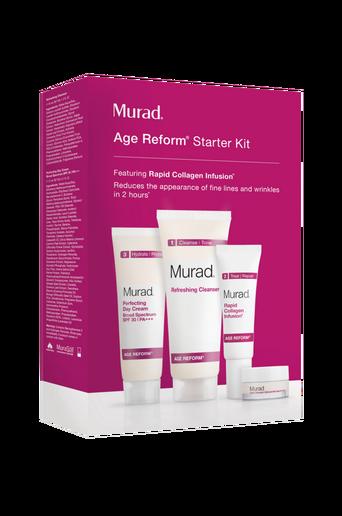 Age Reform Starter Kit
