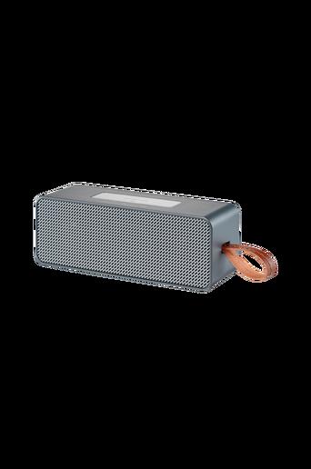 GSB720 Bluetooth -kaiutin