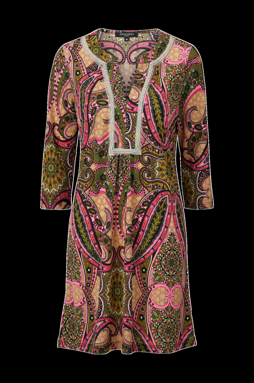 Crezia139Z-mekko