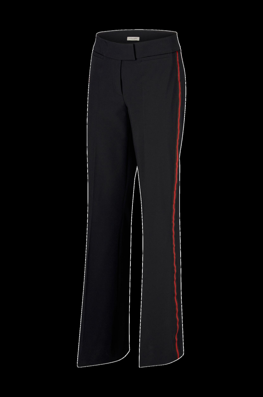 Bree Slacks -housut