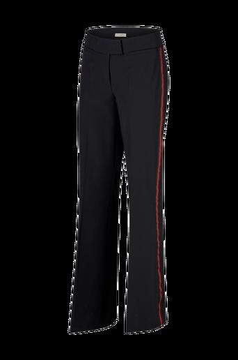 Bree Slacks housut