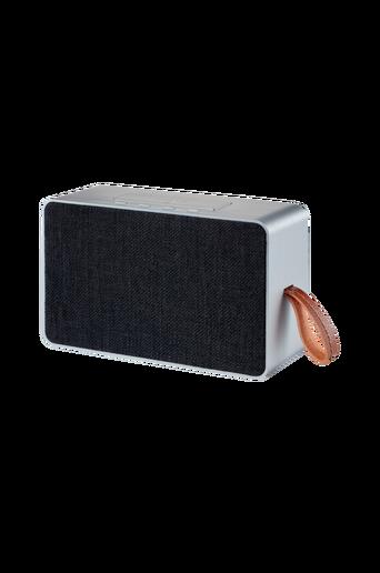 GSB750 Bluetooth -kaiutin