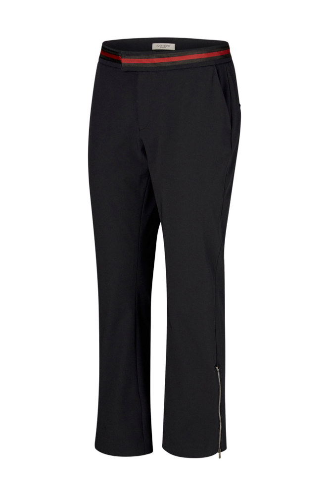 Hunkydory Buks Barre Zip Pants
