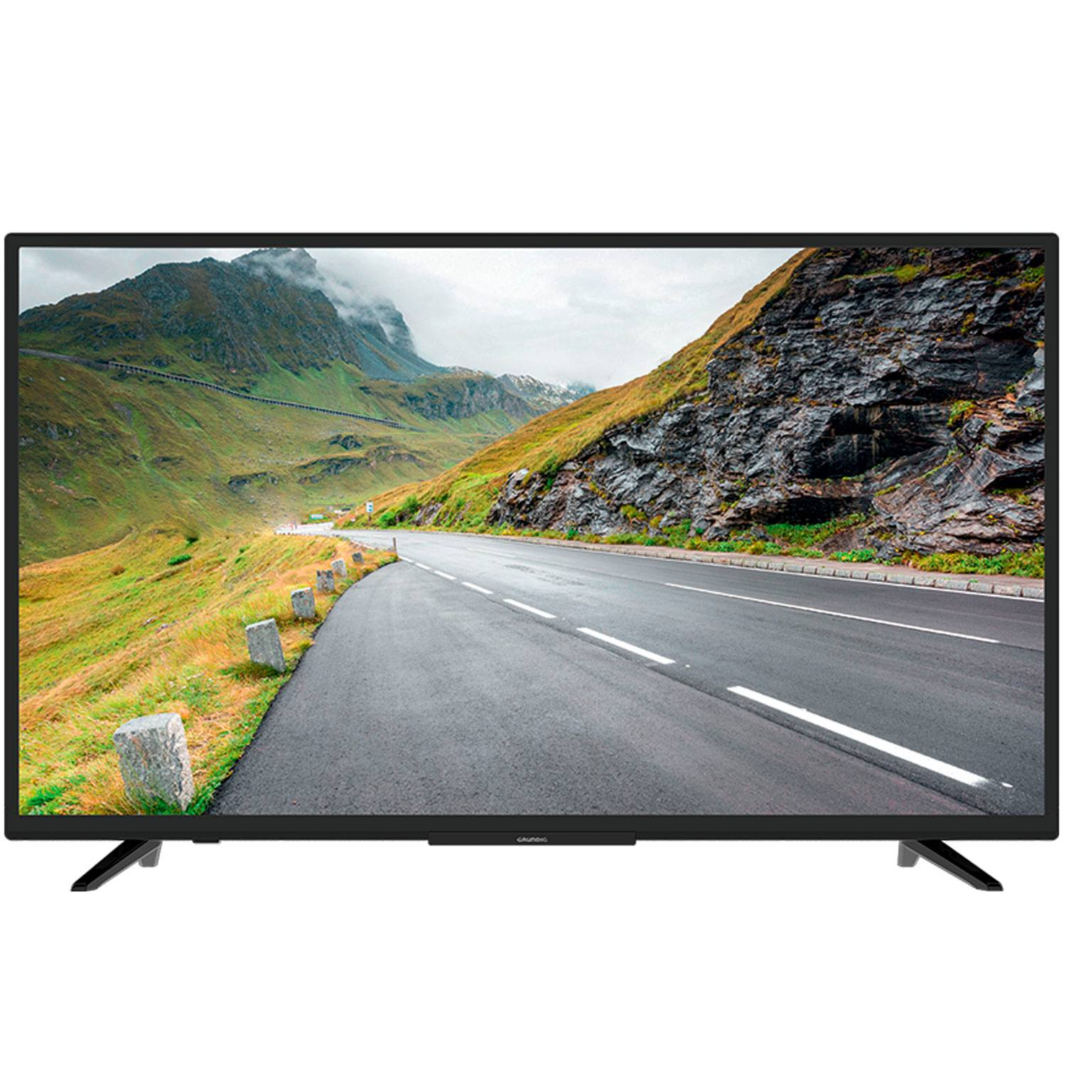 "24"" LED-TV 24VLE5720BN"