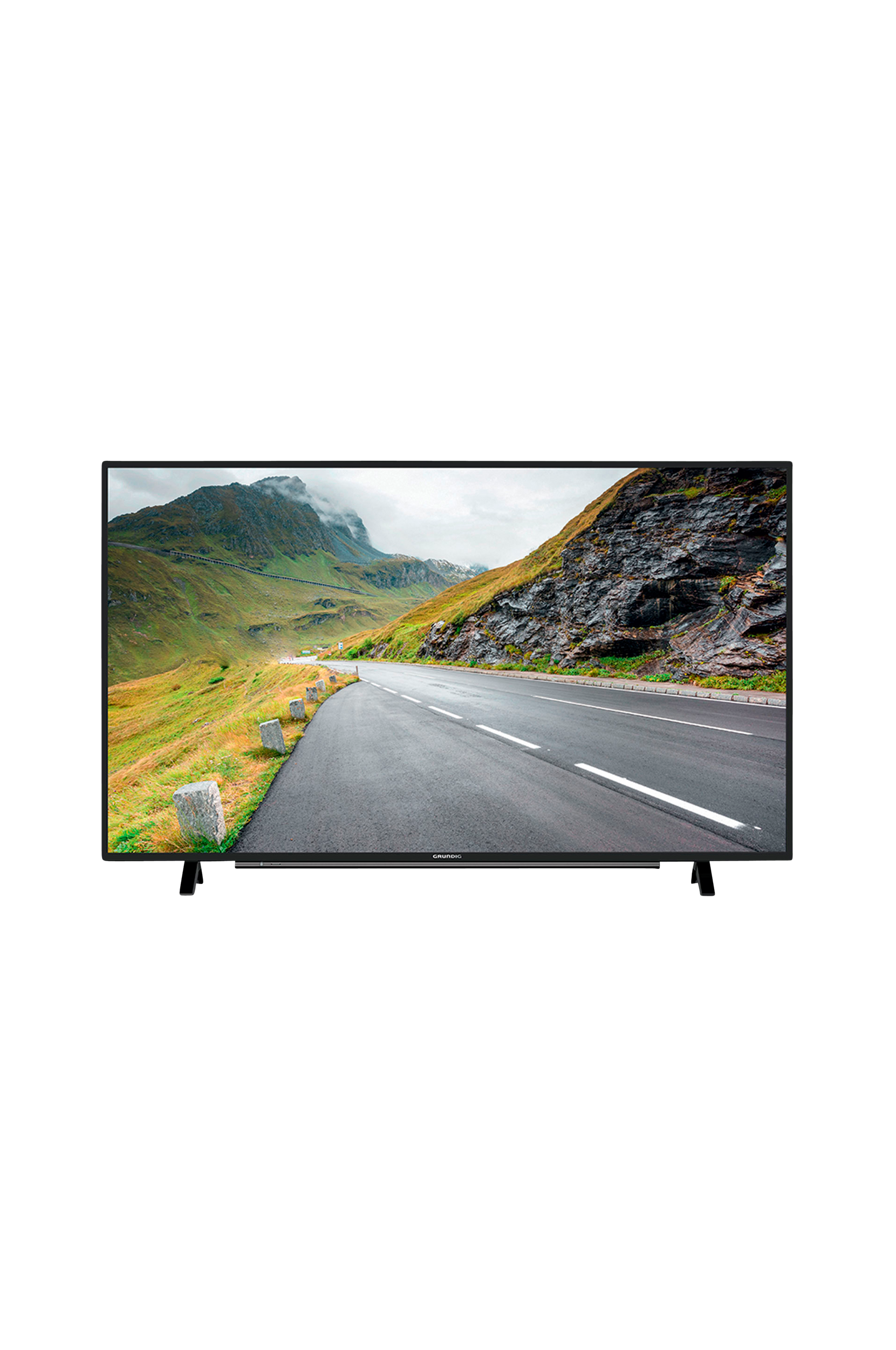 "32"" LED-TV 32VLE5730BN"