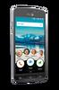 8040 4G-älypuhelin Graphite