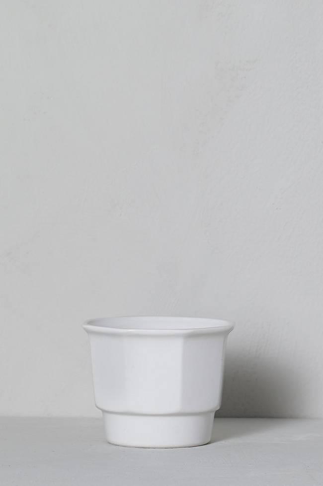 Bilde av Krukke Octavia Karin Björquist Gustavsberg, høyde 8,5 cm