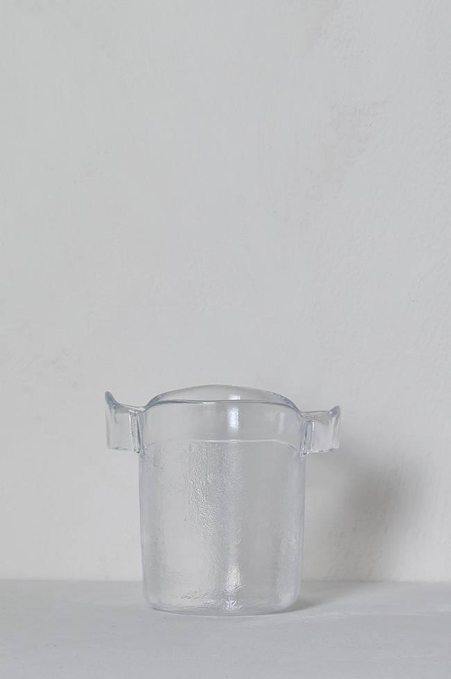 Bilde av Skål Boda, høyde 11 cm