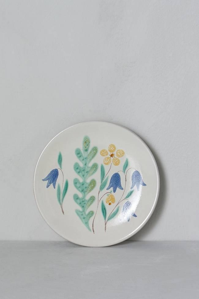 Bilde av Fat Anna-Lisa Thomson Upsala-Ekeby, diameter 18 cm