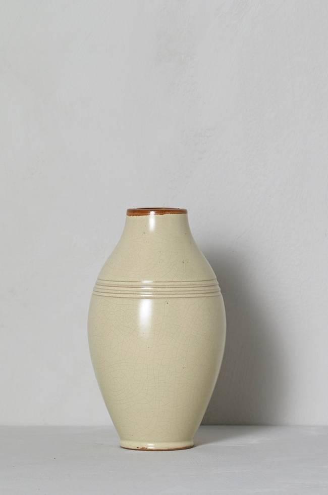 Bilde av Vase, høyde 19 cm