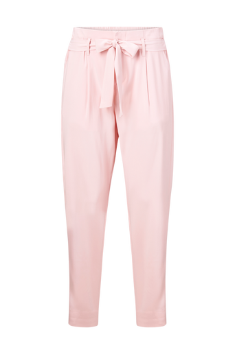 Belted Pant -housut