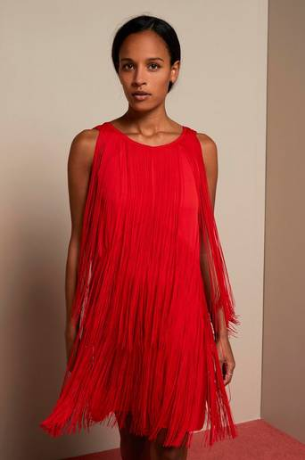Clair Dress -mekko