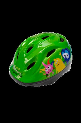 Babblarna-pyöräilykypärä