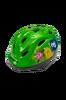 Cykelhjälm Babblarna thumbnail