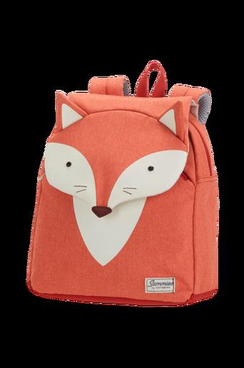 Fox William -reppu