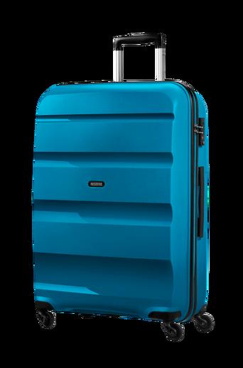 Bon Air Sp L -matkalaukku Sininen