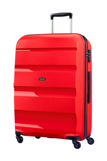 Bon Air Sp L -matkalaukku Punainen