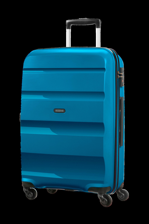 Bon Air Sp M -matkalaukku Sininen