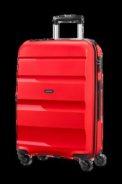 Kuffert Bon Air Sp M Rød