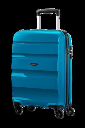 Bon Air Sp 55 -matkalaukku Sininen