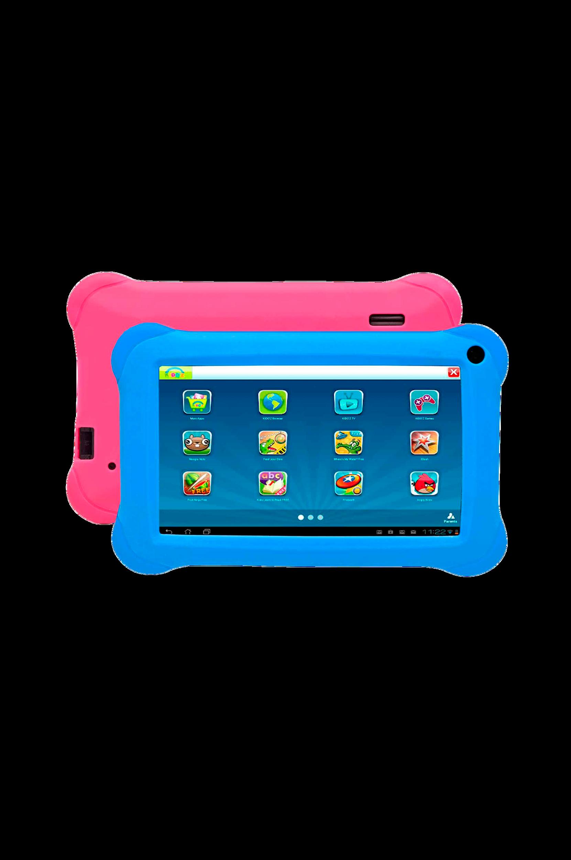 """Kidz 7"""" -tabletti 8 Gt"""
