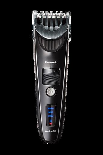 Kotiparturi Pro ER-SC40
