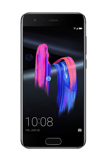 Honor 9 Dual SIM 64 Gt Black