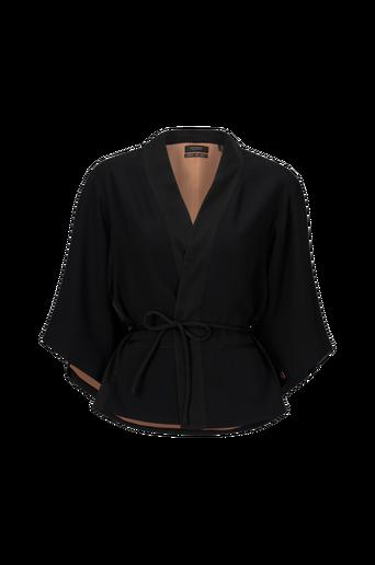 Celebration kimono blazer -jakku