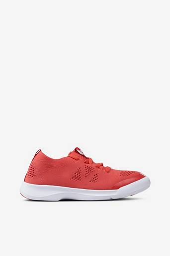 Fresh Slipon -kengät
