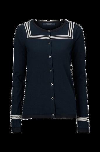 Sailor neuletakki