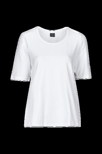 Ladies T-shirt Basic -pusero