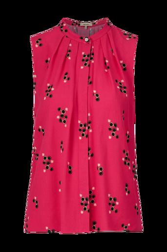 Fedora Bouquet paita