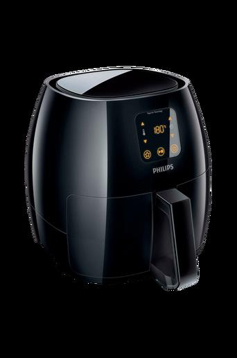 Airfryer HD9240/90