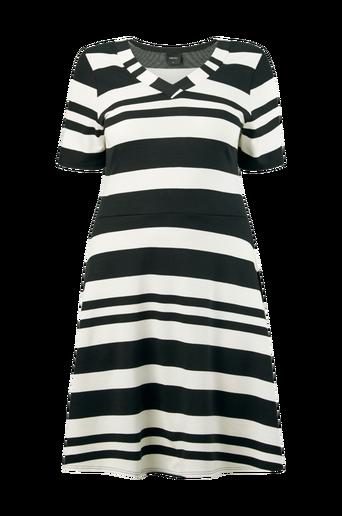 Dress Palkki -mekko