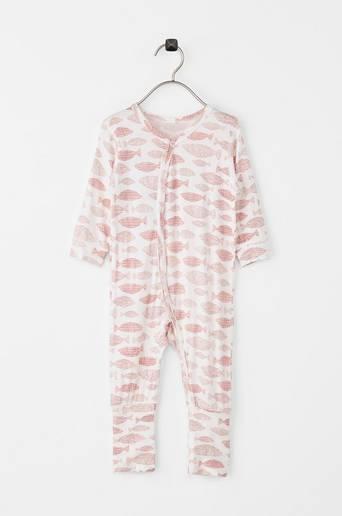 Hust & Claire -pyjama