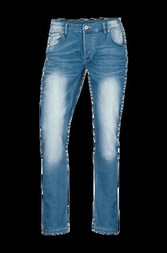 Jeans Joy Stretch Hybrid farkut