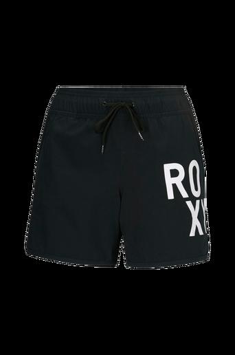 Boardshorts Solid 5 -shortsit