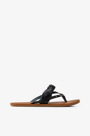 Evelyn-sandaalit