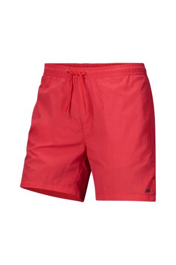 Hector Swim Shorts -uimahousut