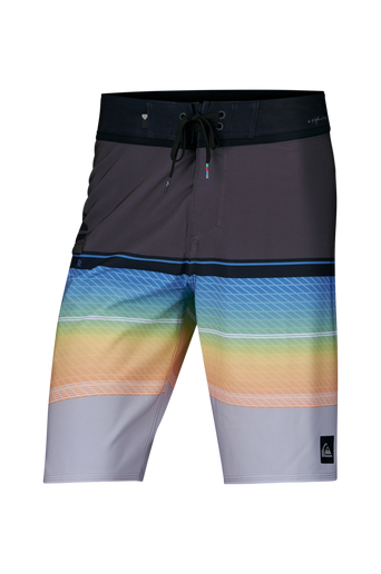 Boardshorts Highline Slab 2.0 -shortsit
