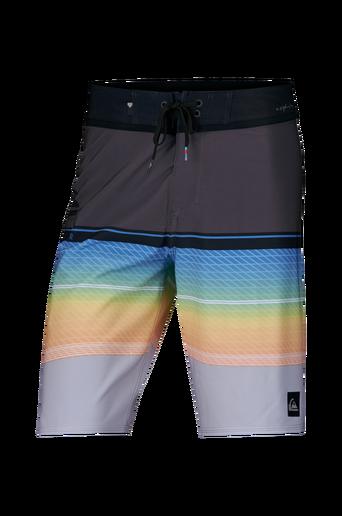 Boardshorts Highline Slab 2.0 -shortsit