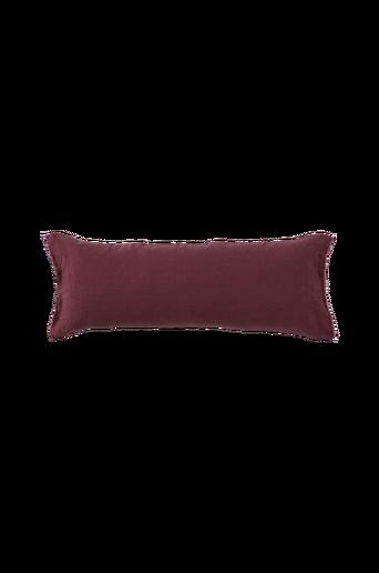 Candice Raw tyynynpäällinen