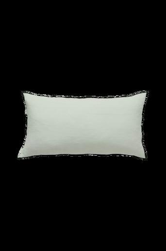 Candice Contrast tyynynpäällinen 50x90 cm