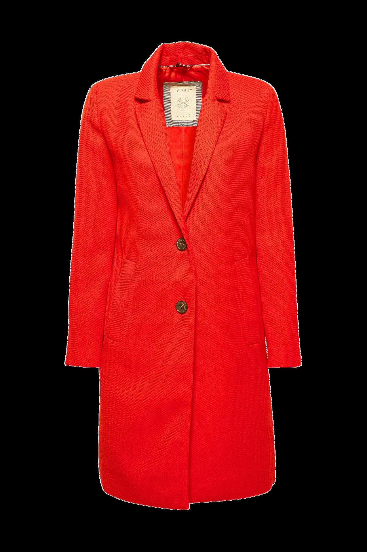 Blazer Coat -takki