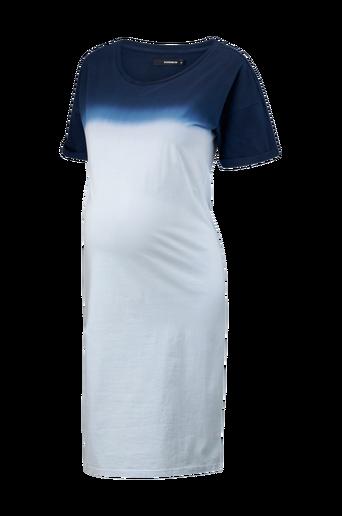 Dress SS Dipped äitiysmekko