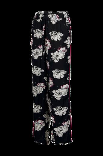 Pants UTB Flower -housut