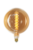 Bilde av LED-lampe E27 G200 Industrial Vintage